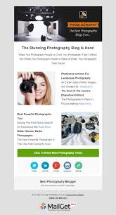 9 best blogger email templates for travel bloggers art u0026 film