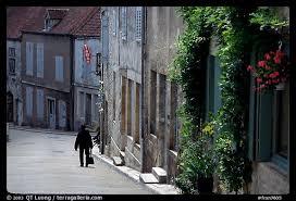 الطبيعه فرنسا