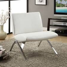 Modern Accent Chair Best 25 Modern Accent Chairs Ideas On Chairs For