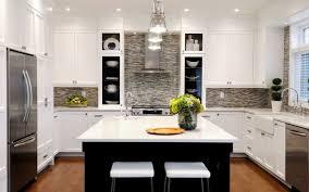 condo kitchen design ideas condo kitchen design kitchen design ideas and photos for small