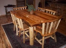custom log furniture custom log furniture cool furniture ideas