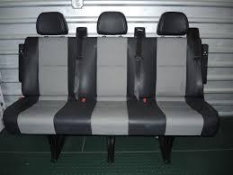 Sprinter Bench Seat How To Convert Bench Seat To Bucket Mpfmpf Com Almirah Beds