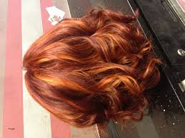 natural red hair with highlights and lowlights ombre hair beautiful ombre hair for natural redheads ombre hair for