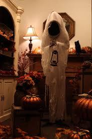 976 best halloween clipart images on pinterest happy halloween