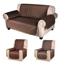 Waterproof Slipcovers For Couches Compare Prices On Waterproof Sofa Cover Online Shopping Buy Low