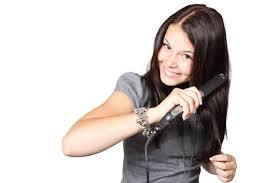 makeover tips makeover tips for girls she