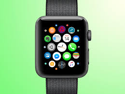iwatch theme for iphone 6 12 essential apple watch series 2 and watchos 3 tips and tricks stuff