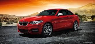 bmw car deals 0 finance south motors bmw 2 series lease offers