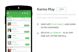 play email gift card appkarma rewards gift cards android apps on play