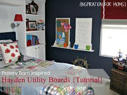 162 best things to build sew make for the kids images on pinterest