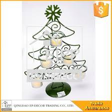 wrought iron christmas tree stand wrought iron christmas tree