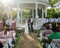 galveston wedding venues posts tagged menard house archives houston wedding