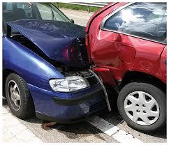 car accident claims car crash injury compensation uk claim lawyers