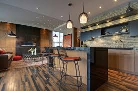 cuisine style usine meuble de cuisine style industriel free gallery of meubles