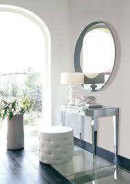 Vanity Table Set Ikea Vanities Ikea Vanity Table With Mirror And Bench Stool Silver