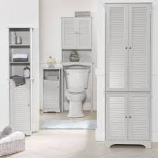 grey bathroom ideas bathroom cabinets bathroom bathroom floor cabinet with white