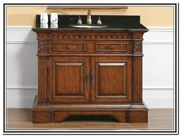 bathroom vanities with tops clearance home design ideas