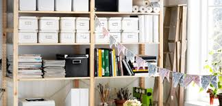 Home Storage Solutions by Secondary Storage U2013 Home Storage Solutions Ikea