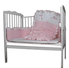 Mini Portable Crib Bedding Decoration Mini Portable Crib Bedding 3 Set Reviews Mini
