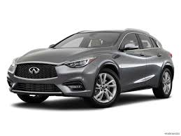 used lexus suv montreal getting ready for the 2017 montreal auto show canada leasecosts