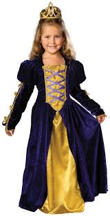 regal queen or princess costume princess costumes kings and