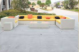 Cheapest Outdoor Furniture by Online Get Cheap Outdoor Furniture Rattan Set Aliexpress Com