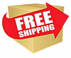 fruit club fruit club 2 month membership free shipping