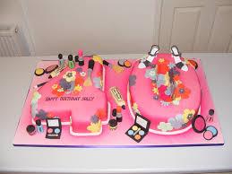 3d cakes littlecakecharacters cheshire cake maker