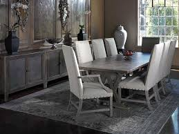 Reclaimed Wood Dining Table And Chairs French Furniture French Furniture Style French Heritage U003e Shop