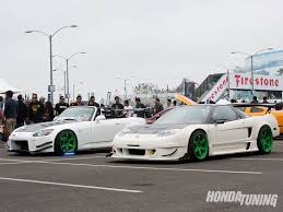 bentley turbo r slammed slammed society car show honda tuning magazine