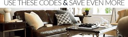 bedroom furniture discounts promo code the mine coupons promo codes special offers