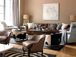 cheetah print bedroom decor cheetah print home decor leopard print bedroom decor thomasnucci