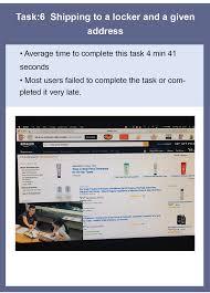 amazon 6 task6 png