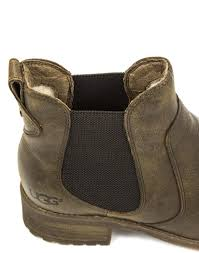 s ugg australia light grey bonham chelsea boots ugg chelsea boots womens with model inspirational sobatapk com