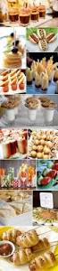 cocktail party ideas event inspiration pinterest finger