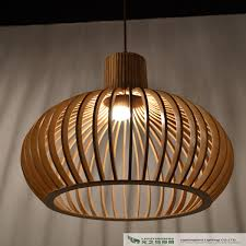 Wooden Pendant Lights Pendant Lighting Ideas Wooden Pendant Lights With Cheap Prices