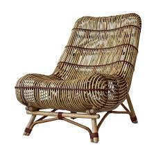 Rattan Accent Chair 41 Best All Things