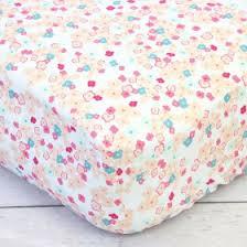 crib sheet baby crib sheets rosenberry rooms