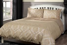 bedding set bedroom comforters with matching curtains beautiful