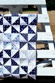 Nautical Quilts Best 25 Pinwheel Quilt Ideas On Pinterest Pinwheel Quilt