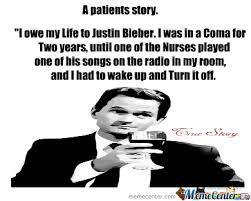 Patient Meme - patient memes best collection of funny patient pictures