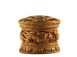 Home Decoration Items India Handcrafted Home Decor Items Storage Box