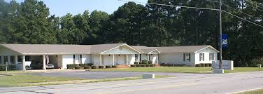 funeral homes nc graham funeral home benson nc funeral home and cremation