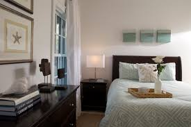 bedroom spare bedroom ideas window treatments wood bed headboard
