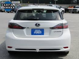 lexus vehicle stability control system used lexus for sale gerald jones mazda