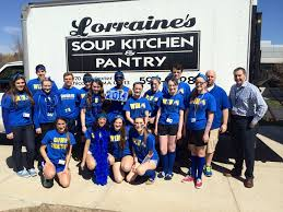 chicopee comprehensive high school yearbook thanks chicopee comprehensive high lorraines soup kitchen pantry