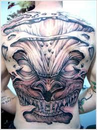35 bad evil tattoo designs evil tattoos tattoo designs and