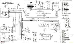 bmw series 3 e36 wiring diagram wiring diagram and schematic design