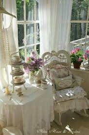 Shabby Chic Country Decor by Country Charm Rose Cottage Country Shabby Chic Cottage