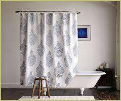 Purple Ikat Curtains Blue Ikat Curtains Home Design Ideas